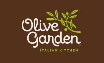 Olive Garden USA
