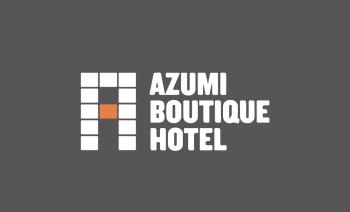 Azumi Boutique Hotel