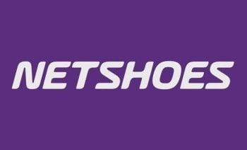 Netshoes.com.br Brazil