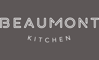 Beaumont Kitchen