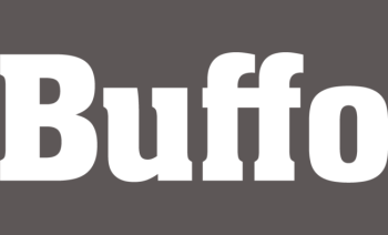 Buffo Restaurant