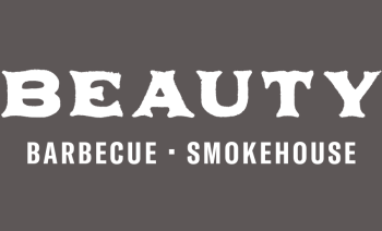 Beauty Barbecue & Smokehouse
