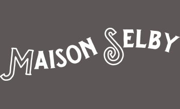 Maison Selby