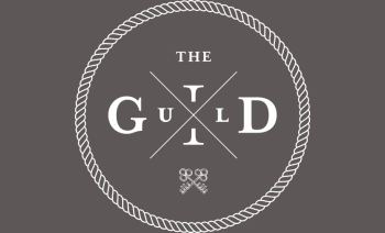 The Guild Restaurant