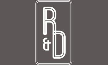 R&D Restaurant Canada