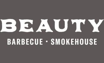 Beauty Barbecue & Smokehouse Canada