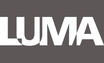Luma Restaurant Canada