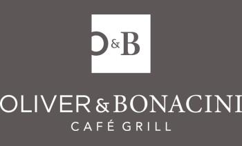 O&B Café Grill, Bayview Village Canada