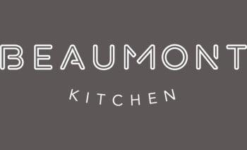 Beaumont Kitchen Canada