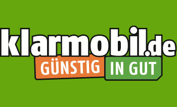 Klarmobil PIN Germany