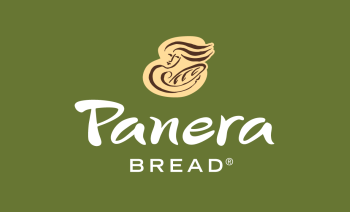 Panera Bread USA
