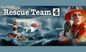 Rescue Team 4 International