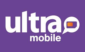 Ultra Mobile USA