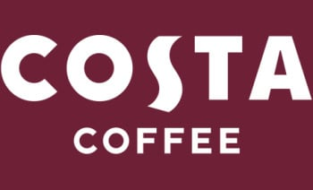 Costa Coffee India
