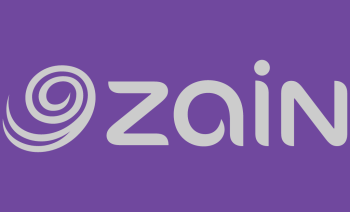 Zain PIN Saudi Arabia Internet