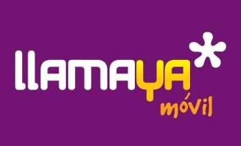 Llamaya 3G Internet España