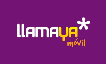 LLamaya Móvil España