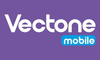 Vectone Mobile PIN Netherlands