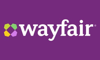 Wayfair.com USA