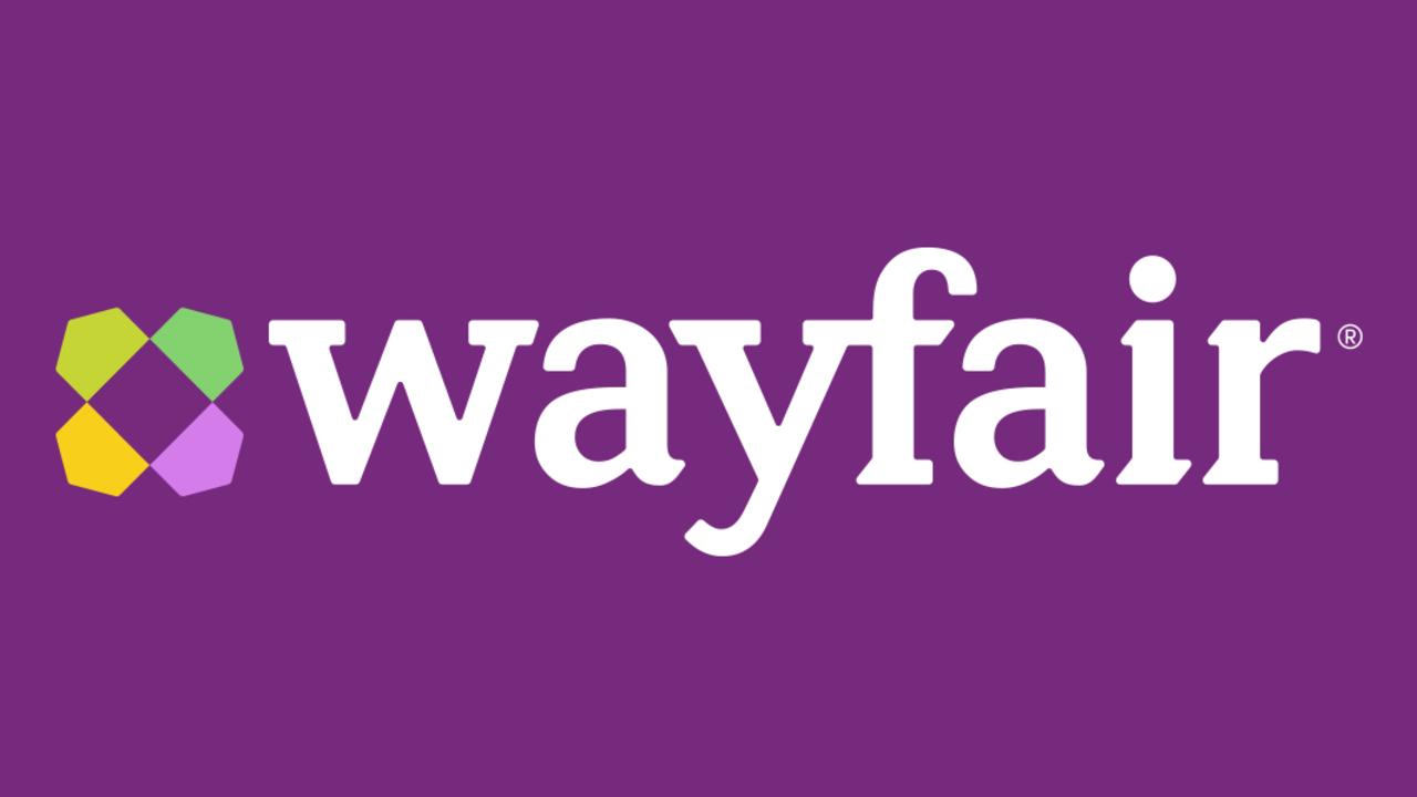 Buy Wayfair Com With Bitcoin Bitrefill