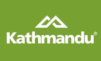 Kathmandu Australia