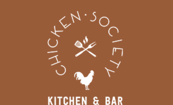 Chicken Society UK