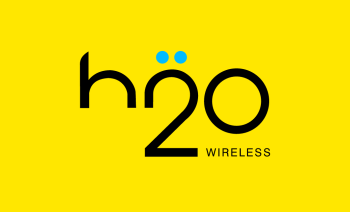 H2O GSM International pin