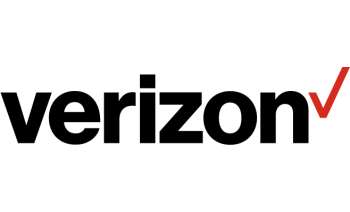 Verizon Wireless PIN