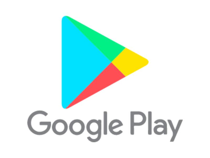 Carte Bitcoin Canada.Google Play