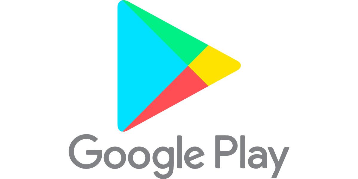 pirkti bitcoin google play