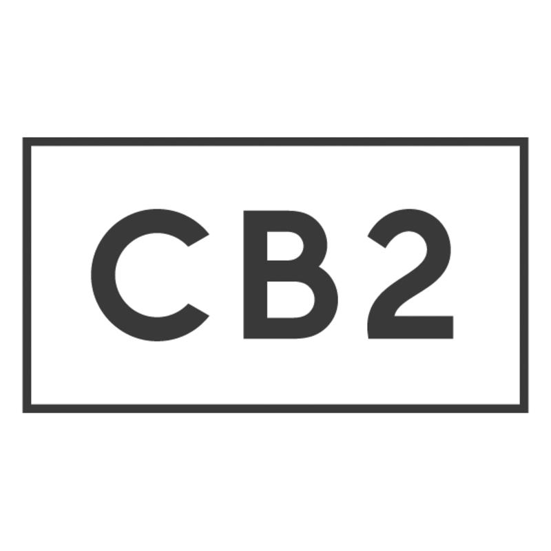 Acheter des bitcoins avec cb2 khl betting stats