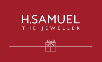 H. Samuel UK