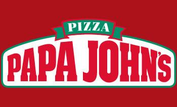 Papa John's USA