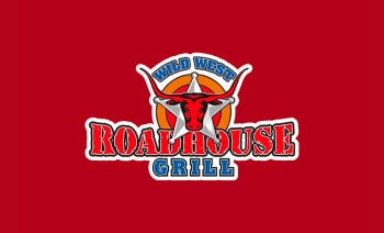 Wild West Roadhouse PHP