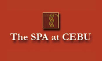 The SPA at CEBU Philippines