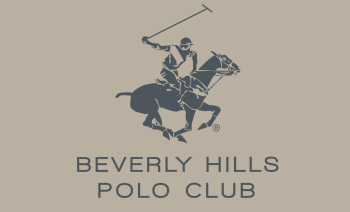 Beverly Hills Polo Club India