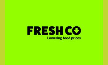 FreshCo Canada