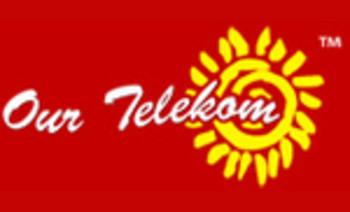 Telecom Bhutan