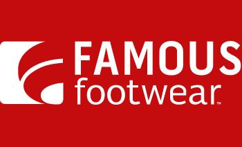Famous Footwear USA