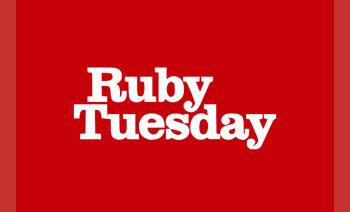 RUB Ribs & BBQ PHP