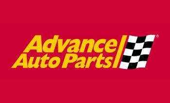 Advance Auto Parts USA