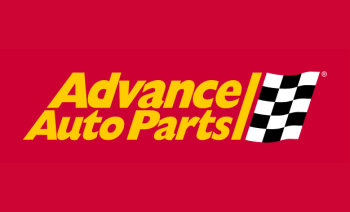 Advance Auto Parts USA
