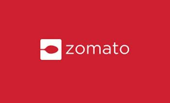 Zomato India