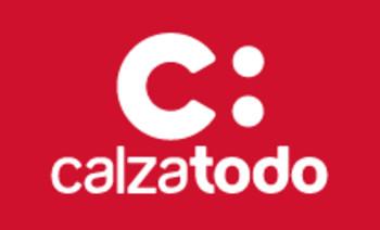 Calzatodo Colombia