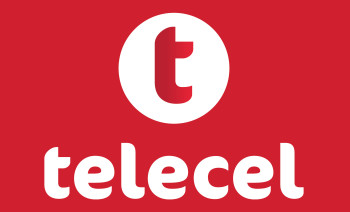 Telecel Central African Republic Data