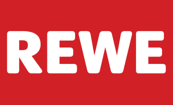 Rewe Germany