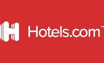 Hotels.com USD