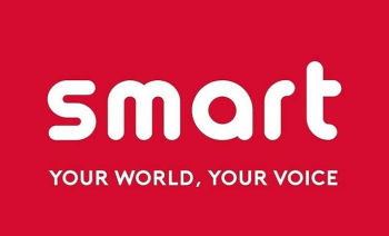SmartCell Nepal