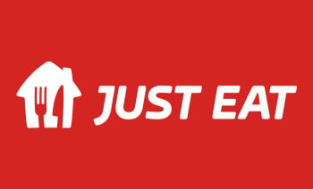 Just Eat Ireland