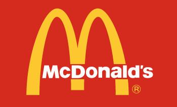McDonald's Brazil